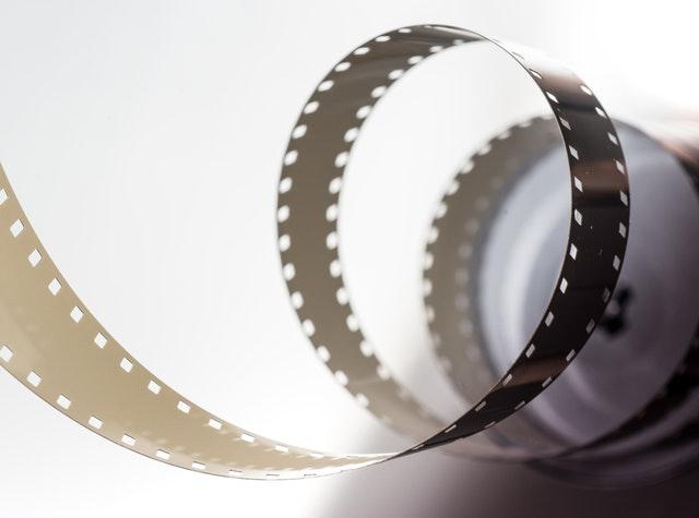 Gideonsway screenwriting tips: Screenwriter filmmaking writers life