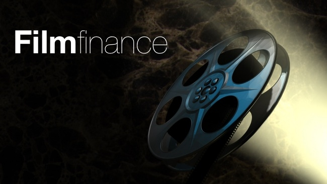 A Rough Guide To Independent Film Finance & Do You Know The Difference Between A Blockbuster And A Tentpole ...